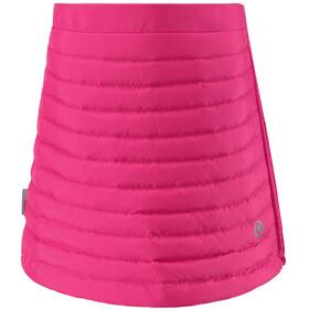 Reima Floora Skirt Girls Rose